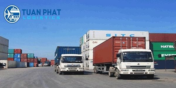 chuyển xe máy từ Hà Nội vào Sài Gòn