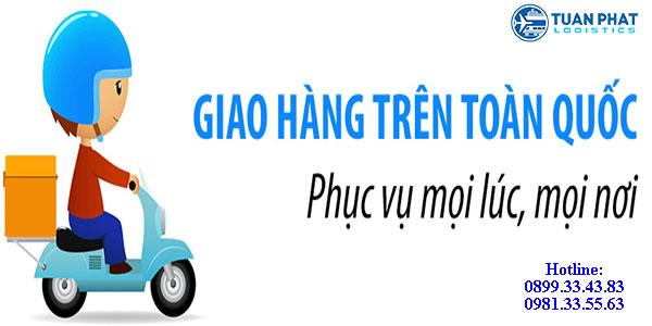 chuyen-van-phong-ha-noi-di-tra-vinh